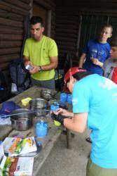 Camp Hochwald 20170722 174952