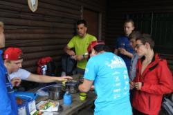 Camp Hochwald 20170722 174959