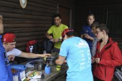 Camp Hochwald 20170722 17495918