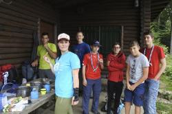 Camp Hochwald 20170722 17503020