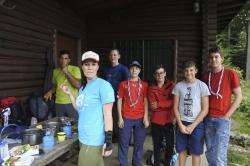 Camp Hochwald 20170722 17503121