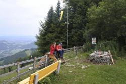 Camp Hochwald 20170722 17511822