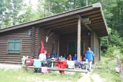 Camp Hochwald 20170722 180614