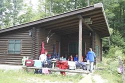 Camp Hochwald 20170722 18061424