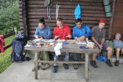Camp Hochwald 20170723 091621