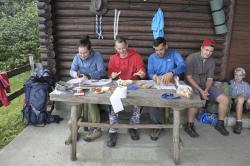 Camp Hochwald 20170723 09162128