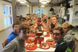Camp Hochwald 20170723 190616
