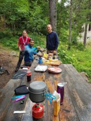 Camp Sembrancher 2018-07-21 173959