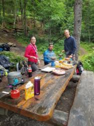 Camp Sembrancher 2018-07-21 174006
