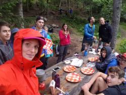 Camp Sembrancher 2018-07-21 190858