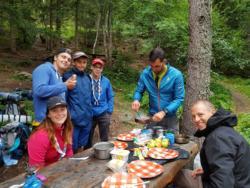 Camp Sembrancher 2018-07-21 195143