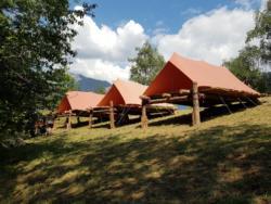 Camp Sembrancher 2018-07-23 152154