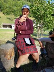 Camp Sembrancher 2018-07-24 091502