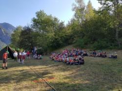 Camp Sembrancher 2018-07-24 091906