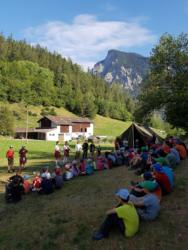 Camp Sembrancher 2018-07-24 091923