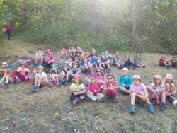 Camp Sembrancher 2018-07-24 091939