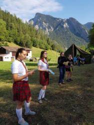 Camp Sembrancher 2018-07-24 091947