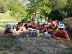 Camp Sembrancher 2018-07-24 094054