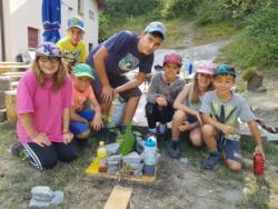 Camp Sembrancher 2018-07-24 095544