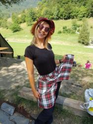 Camp Sembrancher 2018-07-24 095939