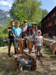 Camp Sembrancher 2018-07-24 103010