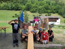 Camp Sembrancher 2018-07-24 110318