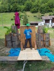 Camp Sembrancher 2018-07-24 113746