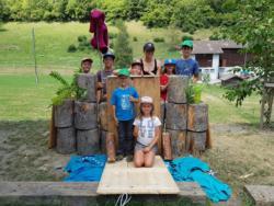 Camp Sembrancher 2018-07-24 113812
