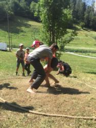 Camp Sembrancher  07
