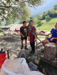 Camp Sembrancher  13