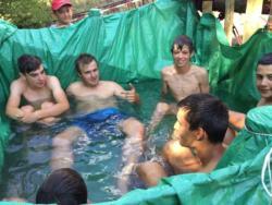 Camp Sembrancher  15