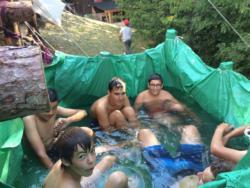 Camp Sembrancher  17