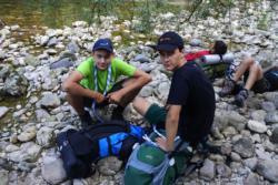 Camp Couvet 2019-08-03 050659