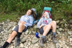 Camp Couvet 2019-08-03 050709
