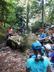 Camp Couvet 2019-08-03 120822