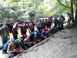 Camp Couvet 2019-08-03 141802