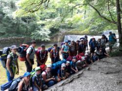 Camp Couvet 2019-08-03 141828