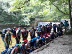 Camp Couvet 2019-08-03 141829