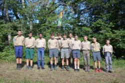 Camp Couvet 2019-08-09 015819