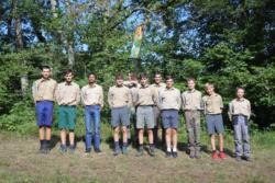 Camp Couvet 2019-08-09 015823