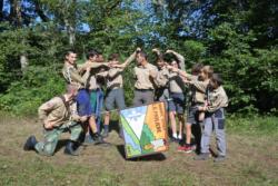 Camp Couvet 2019-08-09 015902