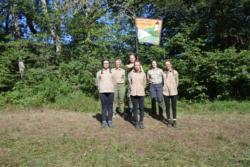 Camp Couvet 2019-08-09 020024