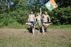 Camp Couvet 2019-08-09 020101