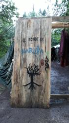 Camp Couvet 2019-08-10 065107