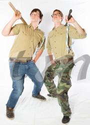 Scouts_camp20140365