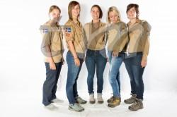Scouts_camp20140366