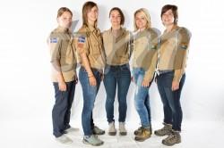 Scouts_camp20140367