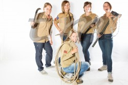 Scouts_camp20140368