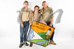 Scouts_camp20140373