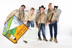 Scouts_camp20140374